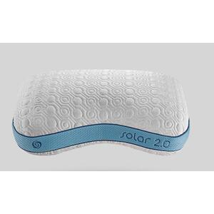 Solar 2.0 PERFORMANCE Pillow