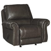 Lawthorn Rocker Recliner