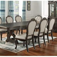 See Details - Rhapsody 5 Piece Dining Room