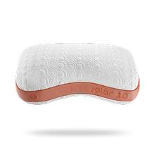 Solar Series 3.0 Pillow