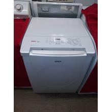 USED Ne xx t®'Premium Gas Vented Dryer #3