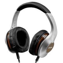 Denon AH-D7100 Music Maniac Classic Style Headphones