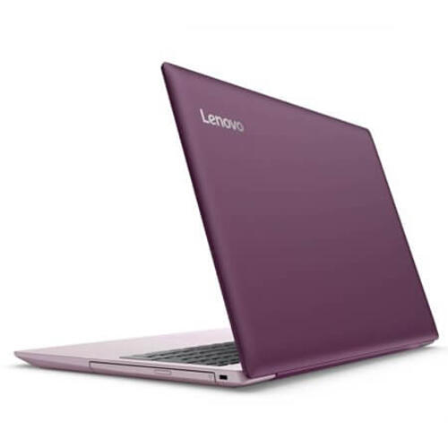 Lenovo - Lenovo Laptop