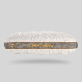 Lightning 2.0 Back Sleeper Pillow