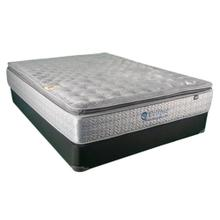 See Details - Chesapeake - Pillow Top
