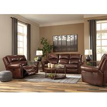 Bingen Leather Reclining Collection