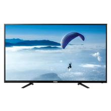 "Haier 65"" TV 4K LED"