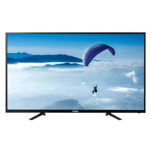 """Haier - Haier 65"""" TV 4K LED"""