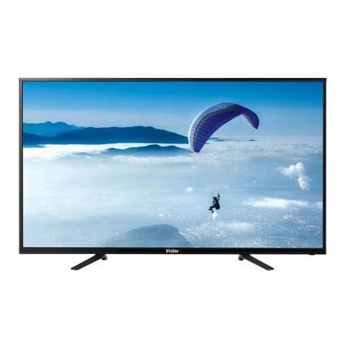 """Haier 65"""" TV 4K LED"""