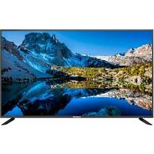 """40"""" 1080P HD TV"""