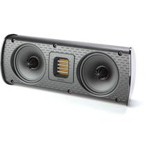View Product - Center channel speaker