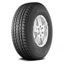 Firestone Destination LE2 Light/Medium Truck, All Season