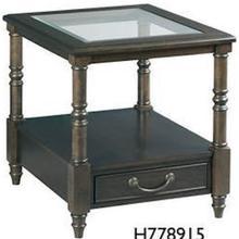 Kensington H778915 End Table