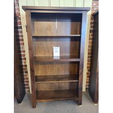 View Product - Alder Grove 35x60 Bookcase