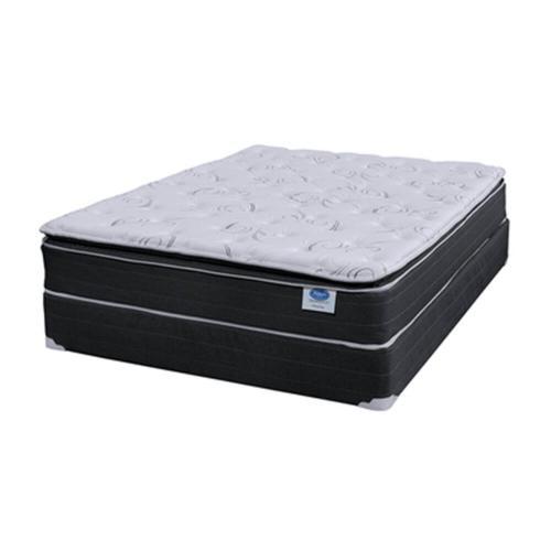 Simon Bedding - NF 3115 - Pillow Top