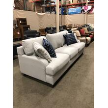 Sofa $849 and matching Chair 1/2 $599