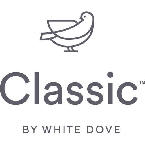 Classic - Edgebrook Firm