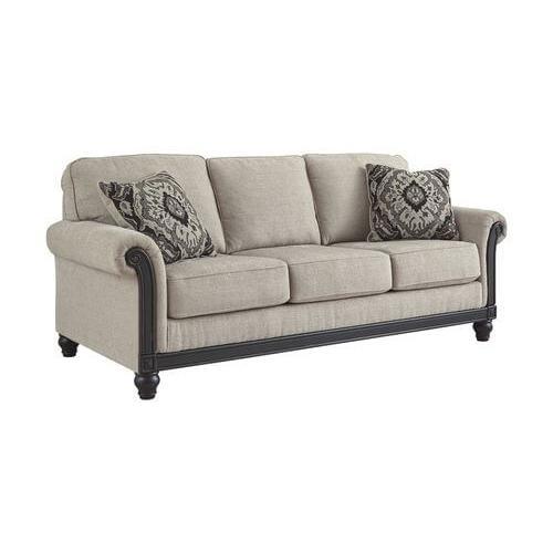 - Benbrook Sofa