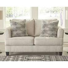 CLEARANCE Callisburg Loveseat