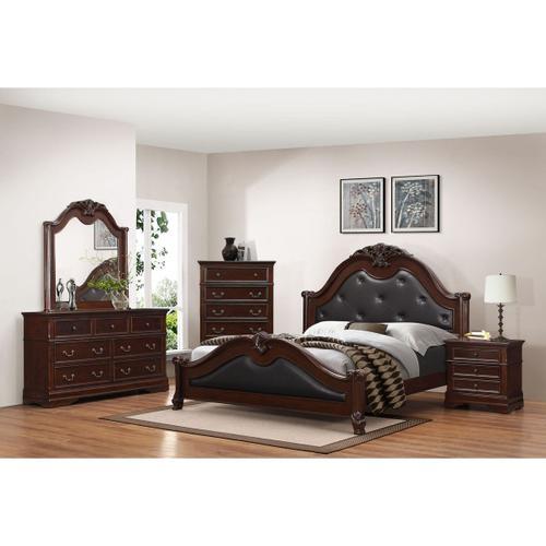 C5164  Bedroom Group