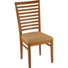 Amish Bellagio Dining Chair