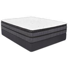 Graham Pillow Top
