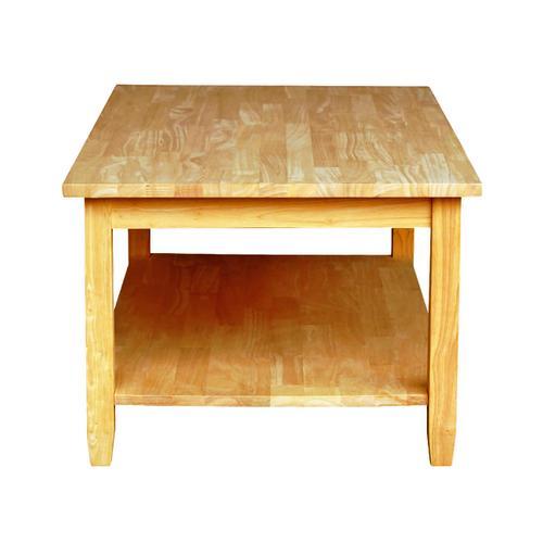 Solano Coffee Table