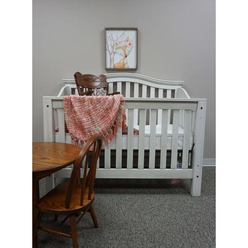 Gabby Crib