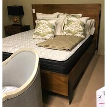 See Details - Bed