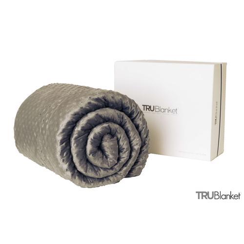 Twenty Pound Weighted Blanket
