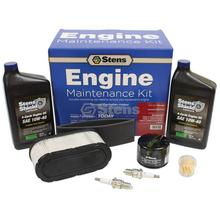 Kawasaki Engine Maintenance Kit