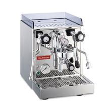 See Details - La Pavoni Cellini Premium Espresso Machine, Stainless Steel