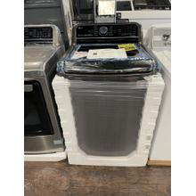 5.5 cu.ft. Smart wi-fi Enabled Top Load Washer with TurboWash3D™ Technology **ANKENY LOCATION BRAND NEW ITEM** 2 IN STOCK*