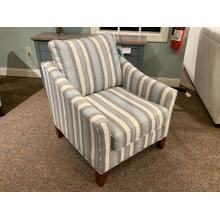 Arm Chair - Style 0215