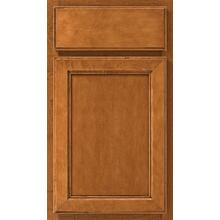 See Details - Avalon shown in Maple also available in other finishes