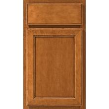 Avalon shown in Maple also available in other finishes