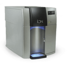 ION Bottleless Water Cooler