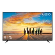 See Details - Search Results Web results  VIZIO V-Series™ 75 Class 4K HDR Smart TV