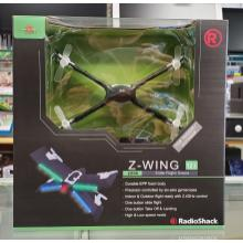 Z-Wing Slide Flight Drone