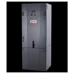 TAM9 Variable Speed Communicating Air Handler