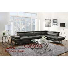 Coaster Furniture 503029 Houston TX