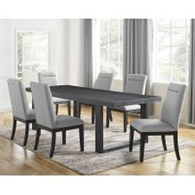See Details - Yves 5 Piece Dining Group