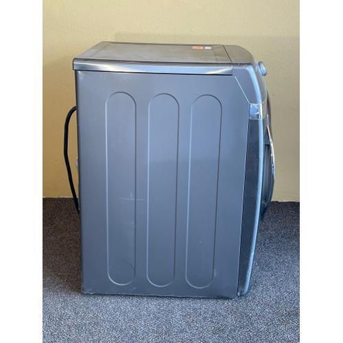 Treviño Appliance - Samsung Electric Dryer