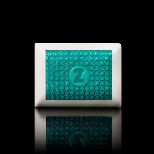 Malouf - Travel Dough®   Z™ Gel