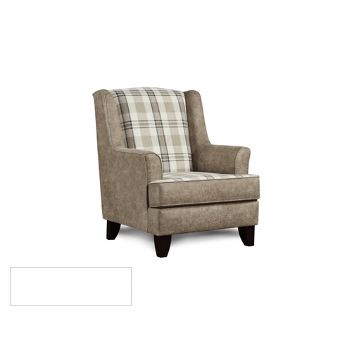 Northwest Paloma Accent Chair
