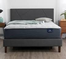 Perfect Sleeper - Elite - Goldenburg II - Luxury Firm - Twin