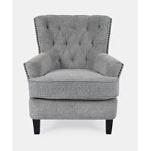 Bryson Accent Chair Ash