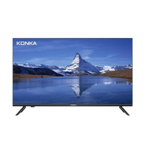 """65"""" TV -  4K High Definition - Smart TV"""