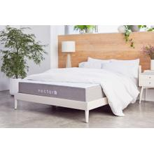 Introducing the Nectar Memory Foam Mattress, The last mattress youll ever need to buy.