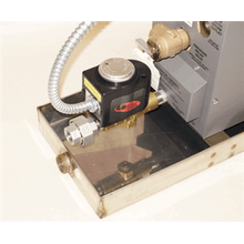 Product Image - ADK Automatic Drain Valve